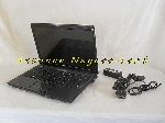 Image Ordinateur PC Portable HP Compaq Presario V6000 [Petites annonces Negoce-Land.com]