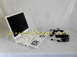 Image Ordinateur PC Portable Asus U5F [Petites annonces Negoce-Land.com]