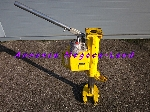 Image Robuste Cric hydraulique universel 5 Tonnes [Petites annonces Negoce-Land.com]