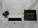 Caisse enregistreuse tactile Protech Systems PS3100 Complète [Petites annonces Negoce-Land.com]