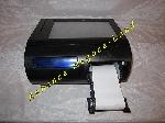 Image Caisse enregistreuse tactile Protech Systems PS3100 Complète [Petites annonces Negoce-Land.com]