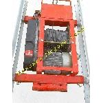 Image Location Grand Monte-charge 30m & 300kg [Petites annonces Negoce-Land.com]