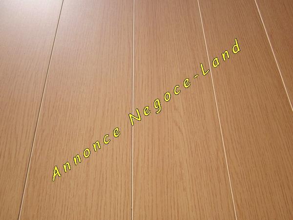 Revetement Pour Plafond Meilleures Images D 39 Inspiration Pour Votre Design De Maison
