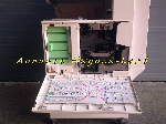 Image Photocopieur couleur Ricoh Aficio 1232C (pour pièces détachées) [Petites annonces Negoce-Land.com]
