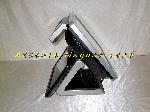 Picture Caisse Enregistreuse tactile Partner SP1000 Devlyx [Petites annonces Negoce-Land.com]