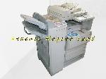 Image Photocopieur couleur Canon IRC2880i Multifonctions A3/A4 [Petites annonces Negoce-Land.com]
