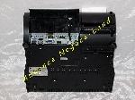 Image Caisse enregistreuse tactile Protech Systems PS 3100 [Petites annonces Negoce-Land.com]