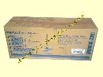 Image Toner Laser Minolta Magicolor 2200 (Yellow Jaune original Neuf) [Petites annonces Negoce-Land.com]