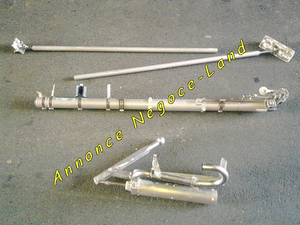 machine joint bazooka pour finition de joint de placo negoce land com. Black Bedroom Furniture Sets. Home Design Ideas