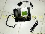 3 Téléphones Aastra 6755i VoIP filaire Pro offre Téléphonie IP & Mobile [Petites annonces Negoce-Land.com]