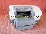 Image Imprimante Jet d'encre couleur HP Business Inkjet 2230 [Petites annonces Negoce-Land.com]
