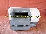 Imprimante Jet d'encre couleur HP Business Inkjet 2230 [Petites annonces Negoce-Land.com]