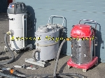 Image 3 Aspirateurs industriels Spit Risalex Nilfisk Advance [Petites annonces Negoce-Land.com]