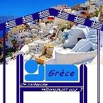 Recherche hébergement chez l'habitant en Grèce offre Rencontres [Petites annonces Negoce-Land.com]