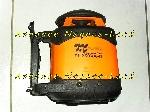Image Niveau Laser Rotatif Metland FL250VA-N + Trépied [Petites annonces Negoce-Land.com]