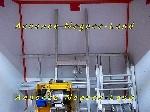 Image Monte matériaux AMF Altrad charge tuile lève 150Kg [Petites annonces Negoce-Land.com]