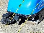 Image Balayeuse électrique Sibitec (sur batterie) [Petites annonces Negoce-Land.com]