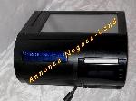 Caisse enregistreuse tactile PS3100 Protech Systems [Petites annonces Negoce-Land.com]