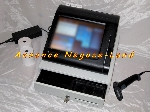 Image Caisse enregistreuse tactile PS3100 Protech Systems [Petites annonces Negoce-Land.com]