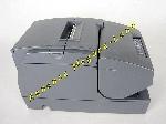 Image Imprimante Epson thermique TM-H6000III TPV [Petites annonces Negoce-Land.com]