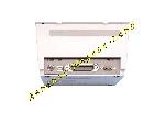 Image Imprimante tiquet thermique Bixolon SRP-770II [Petites annonces Negoce-Land.com]