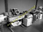Image Lot photocopieurs, bornes & caisses tactiles [Petites annonces Negoce-Land.com]