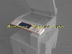 Clavier de photocopieur Aficio 1232 C (DSC224) offre Bureautique [Petites annonces Negoce-Land.com]