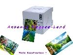 Imprimante de tirage photos Shinko CHC-S 9045 offre Bureautique [Petites annonces Negoce-Land.com]