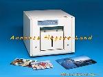 Imprimante de tirage photos Mitsubishi CP8000DW offre Bureautique [Petites annonces Negoce-Land.com]