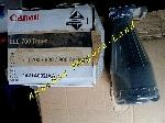 Toner Canon CLC 700/800/900 Black Noir Original offre Consommables [Petites annonces Negoce-Land.com]