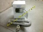 Sèche linge frontal Whirlpool AWZ 231 offre Electroménager [Petites annonces Negoce-Land.com]