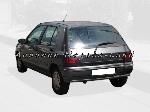 Renault Clio Diesel d'occasion offre Voitures [Petites annonces Negoce-Land.com]