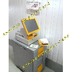 Image 2 Bornes photos tactiles KODAK Picture Kiosk GS Order Station [Petites annonces Negoce-Land.com]