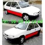 Image Citroën Saxo 6 CV Diesel [Petites annonces Negoce-Land.com]
