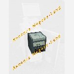 Picture 2 Imprimantes thermiques Photo Printer Kodak (au choix 605 ou 6800) [Petites annonces Negoce-Land.com]