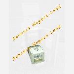 Image 2 Imprimantes thermiques Photo Printer Kodak (au choix 605 ou 6800) [Petites annonces Negoce-Land.com]