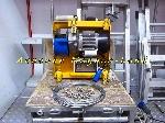 Moteur MF Altrad + Caisse matériaux ou divers offre Levage - Manutention [Petites annonces Negoce-Land.com]