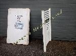 Sèche-serviettes eau chaude courbé Deville (NEUF) offre Electroménager [Petites annonces Negoce-Land.com]