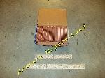Carrelage Frises emboîtables décoratifs (NEUF) offre Matériaux - BTP [Petites annonces Negoce-Land.com]
