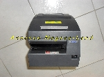 Image Imprimante Epson TMH 6000III thermique & Chèques [Petites annonces Negoce-Land.com]
