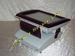 Image Ensemble Caisse Enregistreuse tactile Posligne Odysse Aures TPV [Petites annonces Negoce-Land.com]