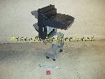 Image Photocopieur couleur Konica Minolta C 203 bizhub [Petites annonces Negoce-Land.com]