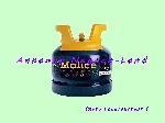 Bouteille de gaz TotalGaz Malice 6Kg (Pleine) offre Bricolage - Divers [Petites annonces Negoce-Land.com]