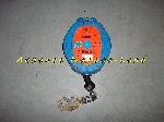 Antichute Tractel 10m Blocfor Stop Chute sécurité rappel automatique offre Bricolage - Divers [Petites annonces Negoce-Land.com]