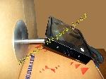 Image Ensemble caisse enregistreuse tactile TPV (Ecran Neuf) [Petites annonces Negoce-Land.com]