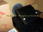 Image Caisse enregistreuse tactile Digipos TPV + Logiciel [Petites annonces Negoce-Land.com]