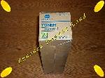 Toner Laser Konica Minolta TN213Y Yellow Jaune (Original Neuf) offre Consommables [Petites annonces Negoce-Land.com]