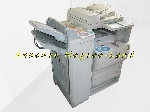 Photocopieur couleur Canon IRC2880i A3/A4 + Finisseur offer Bureautique [Petites annonces Negoce-Land.com]
