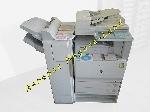 Image Photocopieur couleur Canon IRC2880i A3/A4 + Finisseur [Petites annonces Negoce-Land.com]