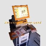 4 Bornes tactiles Kodak impression & tirage photos offer Bureautique [Petites annonces Negoce-Land.com]